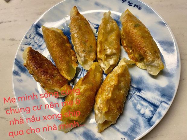Rủ mẹ chồng đi làm đẹp, Hari Won tiết lộ cách xưng hô đặc biệt