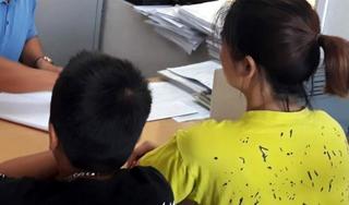 Công an Hải Phòng vào cuộc vụ học sinh lớp 4 nhiều lần bị trấn lột tiền