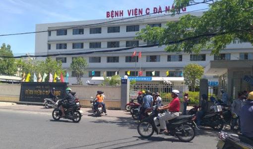 Ca nghi nhiễm Covid-19 ở Đà Nẵng từng đi dự đám cưới tại nhà hàng