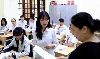 Hà Nội tăng gần 3.000 thí sinh dự thi tốt nghiệp THPT năm 2020