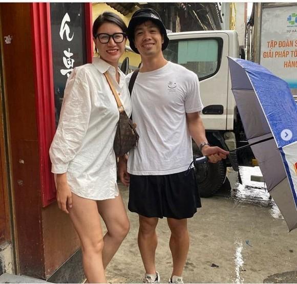 Tin tức giải trí Việt 24h mới nhất, nóng nhất hôm nay ngày 25/7/2020