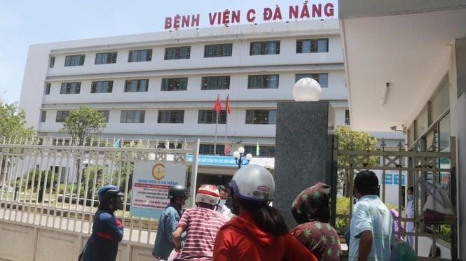 Vì sao chưa đủ cơ sở khẳng định bệnh nhân ở Đà Nẵng nhiễm Covid-19?