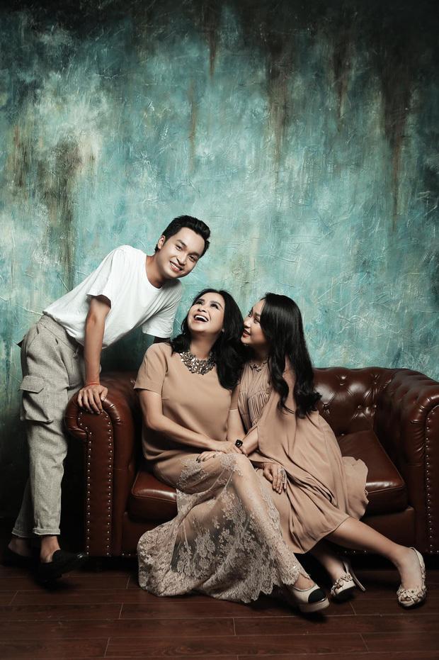 Con trai diva Thanh Lam tuổi 22 sở hữu dung mạo như tài tử điện ảnh