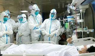 Thêm 2 ca mắc Covid-19, Việt Nam có 415 bệnh nhân