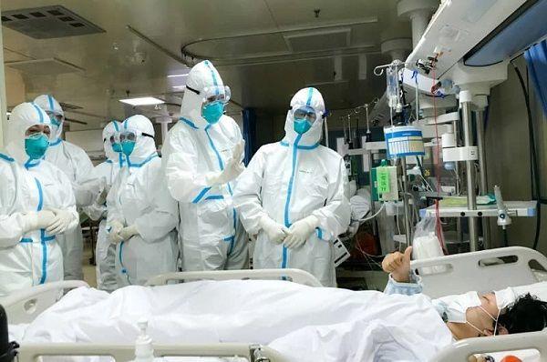 Thêm 2 ca mắc mới Covid-19, Việt Nam có 415 bệnh nhân