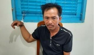 Lời khai của 'phi công trẻ' sát hại người tình lớn tuổi rồi bỏ trốn