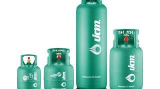 Giá gas hôm nay 25/7: Lao dốc do nhu cầu đang bị hạn chế