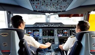 Bộ Y tế chỉ đạo khẩn vụ 'nhân bản' phiếu siêu âm tim cho 600 phi công, tiếp viên