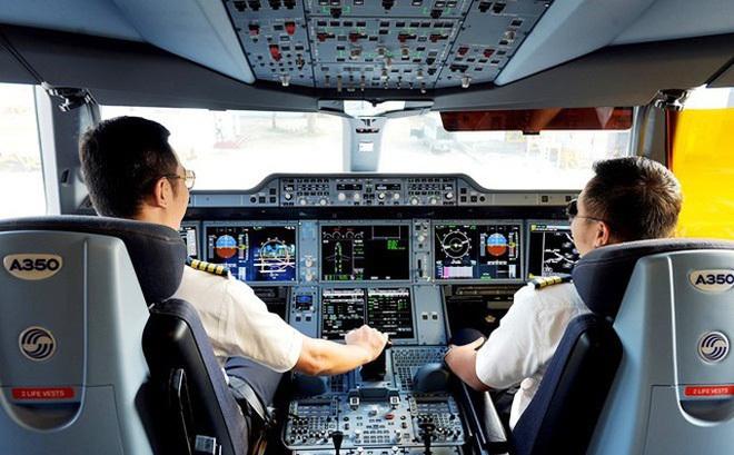 Bộ Y tế chỉ đạo khẩn vụ nhân bản phiếu siêu âm tim cho 600 phi công, tiếp viên hàng không