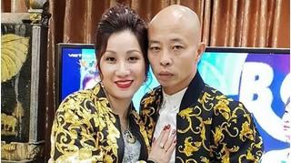 Người thân vợ chồng Đường 'Nhuệ' tìm đến nhà phụ xe bị hành hung để bồi thường