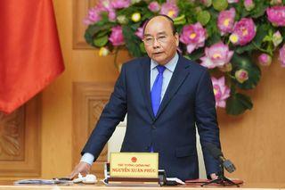 Thủ tướng chỉ đạo điều tra đường dây đưa người vào Việt Nam trái phép