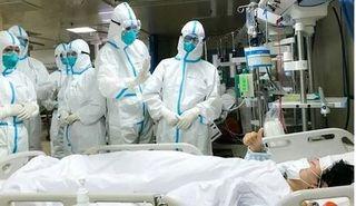 Thêm 1 ca mắc Covid-19, Việt Nam có 417 bệnh nhân