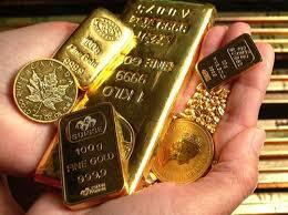 Dự báo giá vàng ngày 26/7/2020: Cuối tuần có duy trì được đỉnh cao