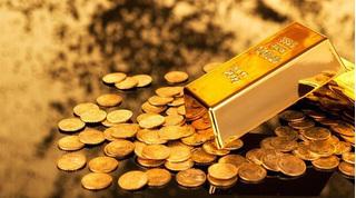 Giá vàng hôm nay 26/7/2020: Vàng trong nước liên tục tăng