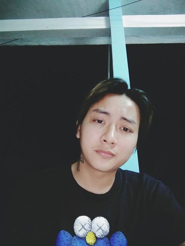 Hoài Lâm bất ngờ nhập viện, quản lý tiết lộ tình trạng hiện tại của nam ca sĩ