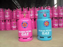 Giá gas hôm nay 26/7: Tăng trở lại phiên cuối tuần