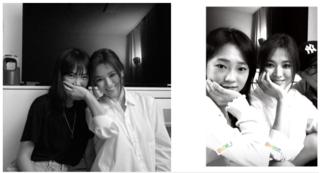 Song Hye Kyo vẫn xinh đẹp dù tóc xõa xượi, hành động khó hiểu trên Instagram