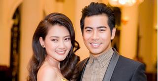 Thanh Bình đáp trả khi bị fan 'kém duyên' đả động chuyện hôn nhân đổ vỡ với Ngọc Lan