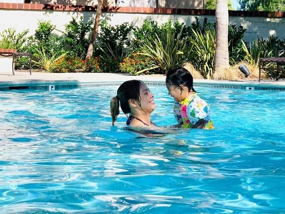 Tin tức giải trí Việt 24h mới nhất, nóng nhất hôm nay ngày 27/7/2020