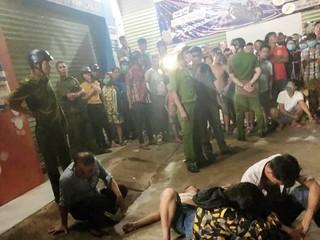 Sự thật vụ thiếu nữ hô hoán 'bị bắt cóc', dân vây đánh 3 thanh niên đi cùng