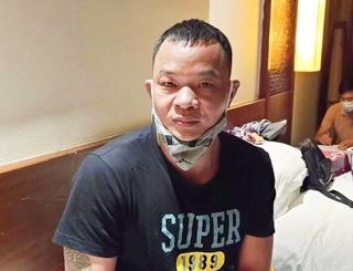 Chân dung kẻ cầm đầu đường dây đưa người nhập cảnh trái phép vào Việt Nam