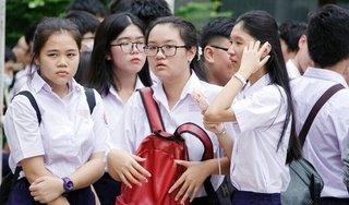 Đáp án đề thi môn Ngữ Văn vào lớp 10 THPT tỉnh Hà Nam năm 2020 - 2021