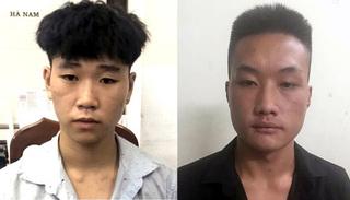 Vụ tài xế xe công nghệ bị đâm nguy kịch ở Hà Nội: Nghi phạm thứ 2 đầu thú