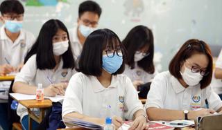 Thi tốt nghiệp THPT 2020 tại Đà Nẵng diễn ra thế nào khi phải giãn cách xã hội?