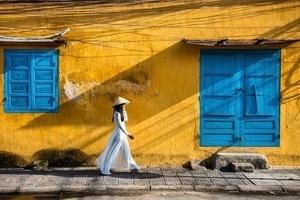 'Bỏ túi' bí kíp để cảm nhận trọn vẹn vẻ đẹp của Hội An
