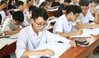 Tra cứu điểm thi vào lớp 10 THPT năm 2020 tại Hà Nội ở đâu nhanh nhất