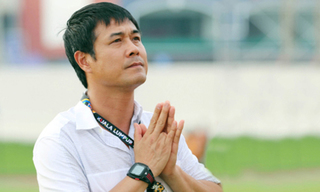 HLV Hữu Thắng phản pháo cáo buộc của ông Chung Hae Seong
