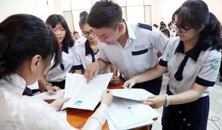 Đáp án đề thi môn Toán học vào lớp 10 THPT tỉnh Hà Nam năm 2020 - 2021