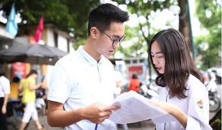 Đại học Hồng Đức công bố phương án tuyển sinh 2021