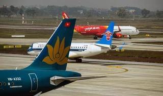 Đà Nẵng cần bao nhiêu thời gian để giải tỏa 80.000 hành khách?