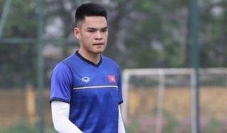 Tony Lê Tuấn Anh: 'Tương lai Văn Hậu sẽ lại sang châu Âu chơi bóng'