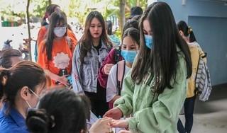 Nhiều trường ĐH yêu cầu giảng viên, sinh viên tự cách ly tại nhà nếu về từ Đà Nẵng