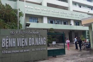 Nghe tin cách ly Bệnh viện Đà Nẵng, 30 người vội vã bỏ trốn