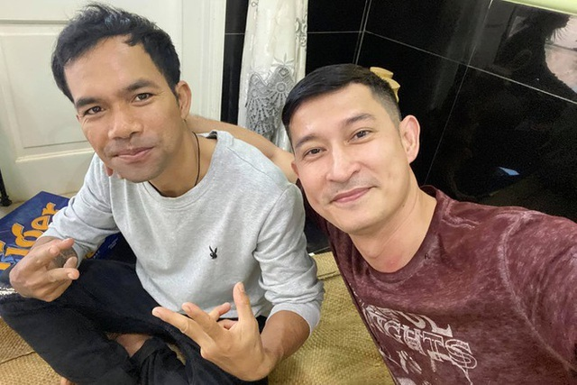 Quán quân 'Vietnam Idol' Ya Suy nói gì khi bị cười chê 'ca sĩ nổi tiếng về quê chăn gà, nuôi heo'?