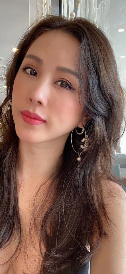 Tin tức giải trí Việt 24h mới nhất, nóng nhất hôm nay ngày 28/7/2020