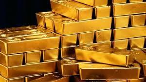 Dự báo giá vàng ngày 28/7/2020: Giá vàng thế giới đạt kỷ lục