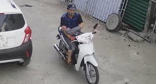 Danh tính nghi phạm chặn xe máy đâm người phụ nữ tử vong tại chỗ