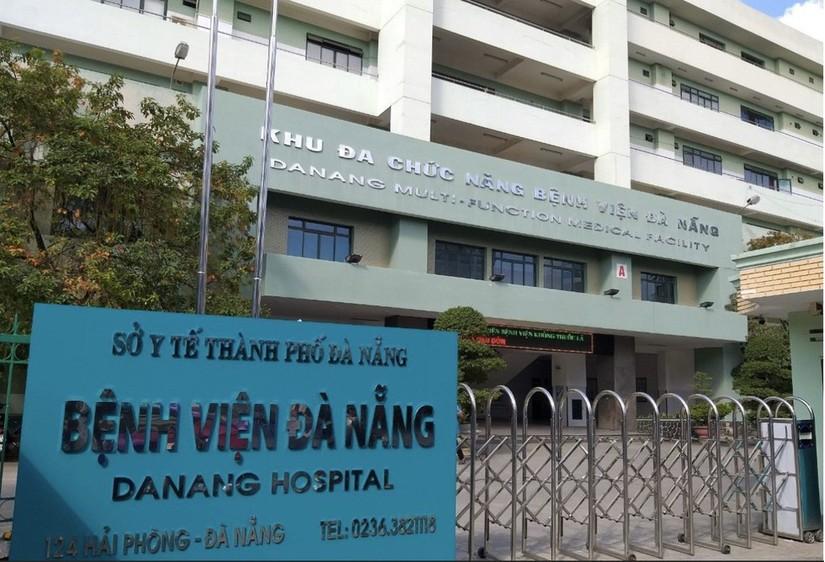 Lịch trình di chuyển 11 ca mắc mới Covid-19 ở Đà Nẵng