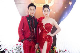 Cựu thành viên nhóm HKT tố TiTi bỏ vợ để 'cặp kè' Nhật Kim Anh, người trong cuộc lên tiếng