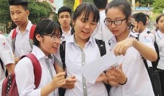 Xem điểm chuẩn vào lớp 10 THPT tỉnh Hưng Yên 2020 chính xác nhất