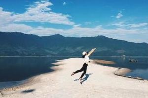 Những điểm đến không thể bỏ lỡ khi du lịch Lăng Cô - Huế