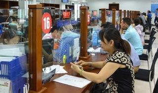 Tin tức trong ngày 28/7: 95% dịch vụ công ở Đà Nẵng có thể làm qua mạng