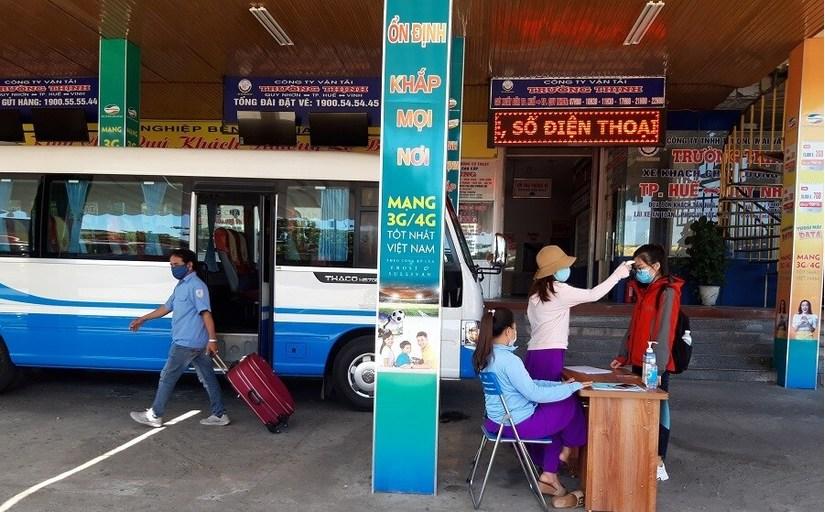 Tin tức trong ngày 28/7, 95% dịch vụ công ở Đà Nẵng có thể làm qua mạng