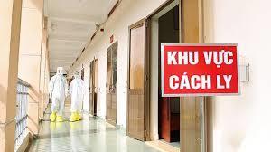 Phát hiện 1 ca nghi ngờ dương tính với Covid-19 tại Đà Nẵng