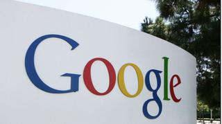 Google cho phép nhân viên làm việc tại nhà đến hè 2021