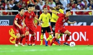 AFC chọn Đông Nam Á đăng cai giải AFC Champions League